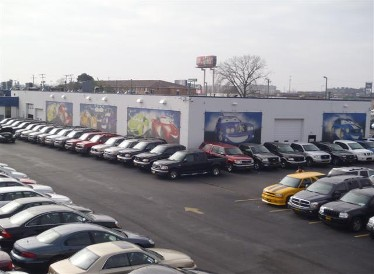 Cars For Sale In Columbus Ohio >> About Us Kellie Auto Sales Buy Here Pay Here Used Car